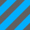 grafit-niebieski