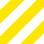 biały-żółty