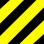 czarno-żółty
