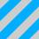 szary-niebieski