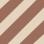kremowo-brązowy
